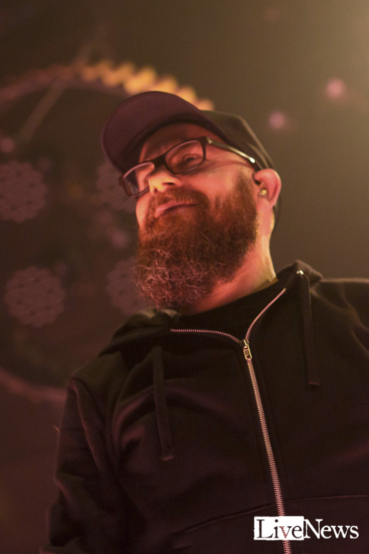 In Flames_Pustervik_2017_06