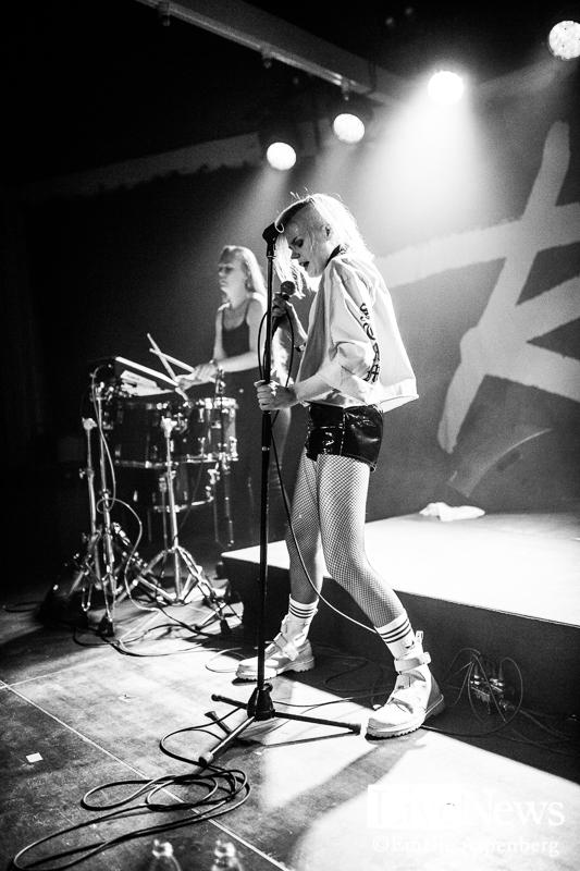 REIN-PARK SOUNDS 2017-6