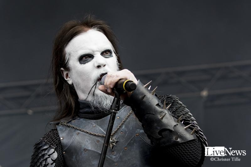 Dark_Funeral_Bravalla_2017_01