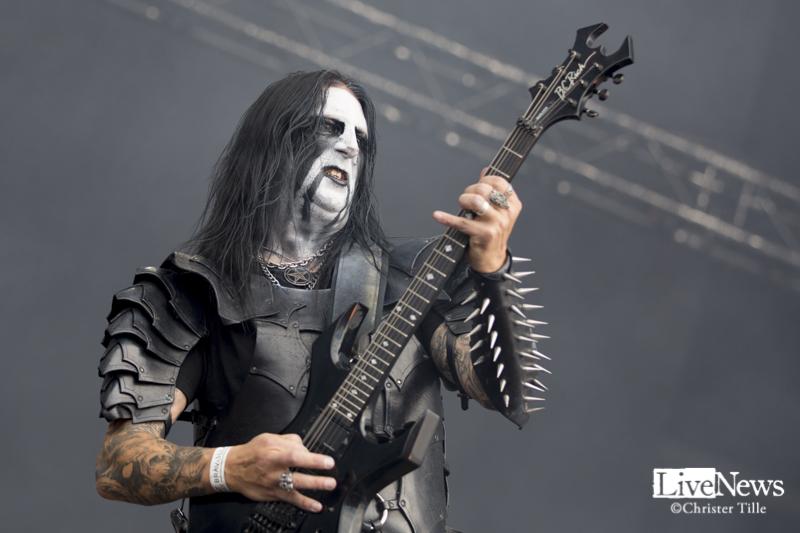 Dark_Funeral_Bravalla_2017_03