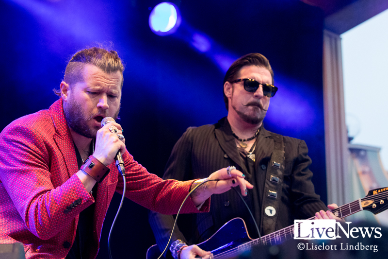 Rival_sons-lund_stockholm_2017_006