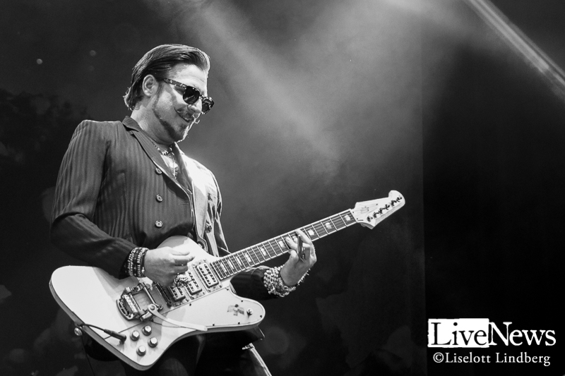 Rival_sons-lund_stockholm_2017_010