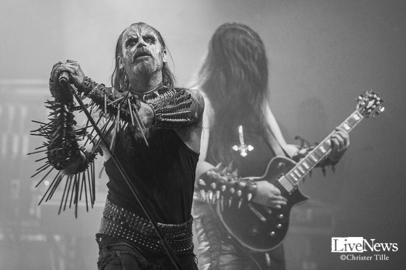 Gorgoroth_Morkaste_Smaland_2017_10
