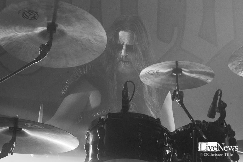 Gorgoroth_Morkaste_Smaland_2017_11