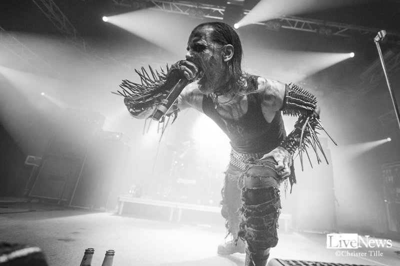 Gorgoroth_Morkaste_Smaland_2017_2