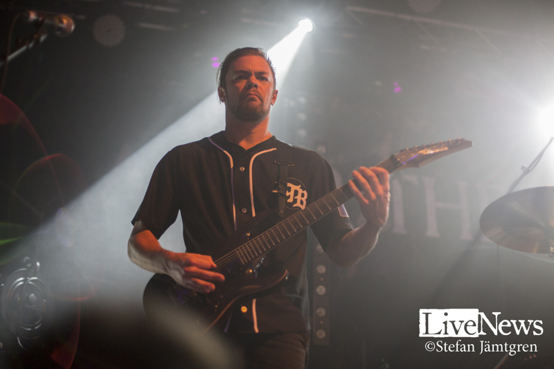 After The Burial_stickyfingers_2017_06