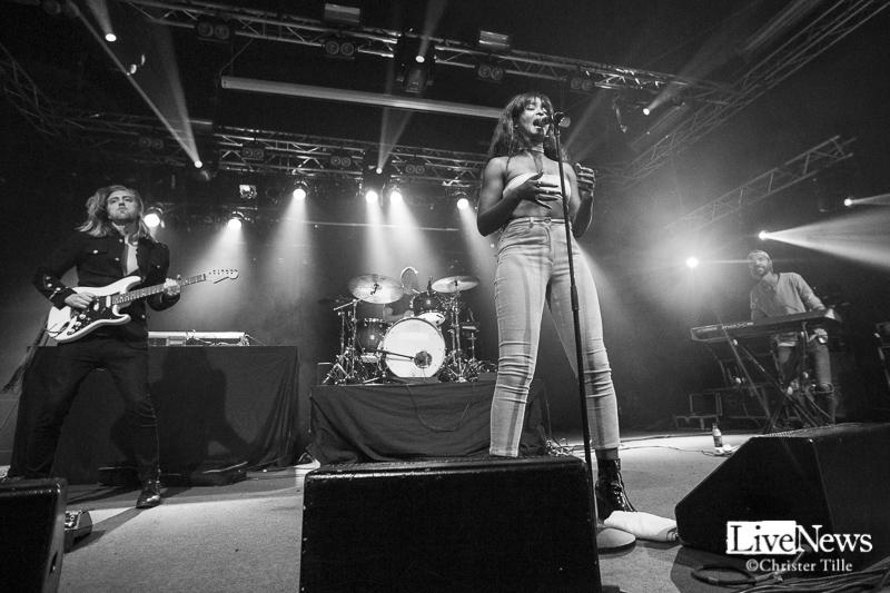 Blenda_Rookiefestivalen_2017_04