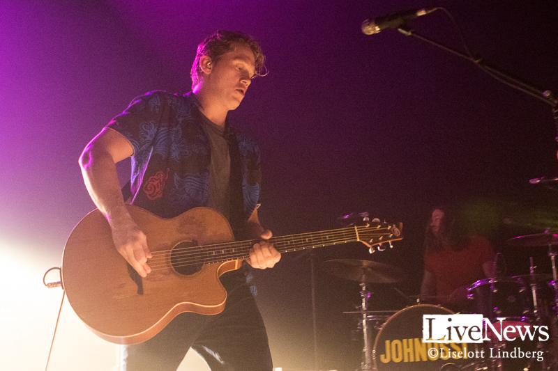 Johnossi_Cirkus_Stockholm_2017_001