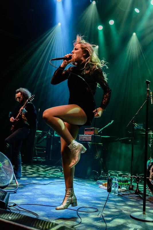 1 - Blues Pills - Lisebergshallen - Göteborg - 2017-12-07 - För LiveNews.se (58 of 367)