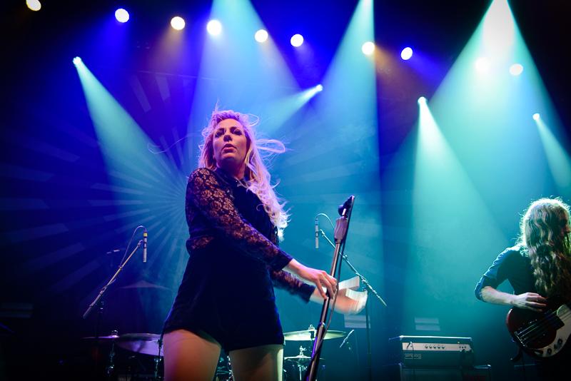 14 - Blues Pills - Lisebergshallen - Göteborg - 2017-12-07 - För LiveNews.se (333 of 367)