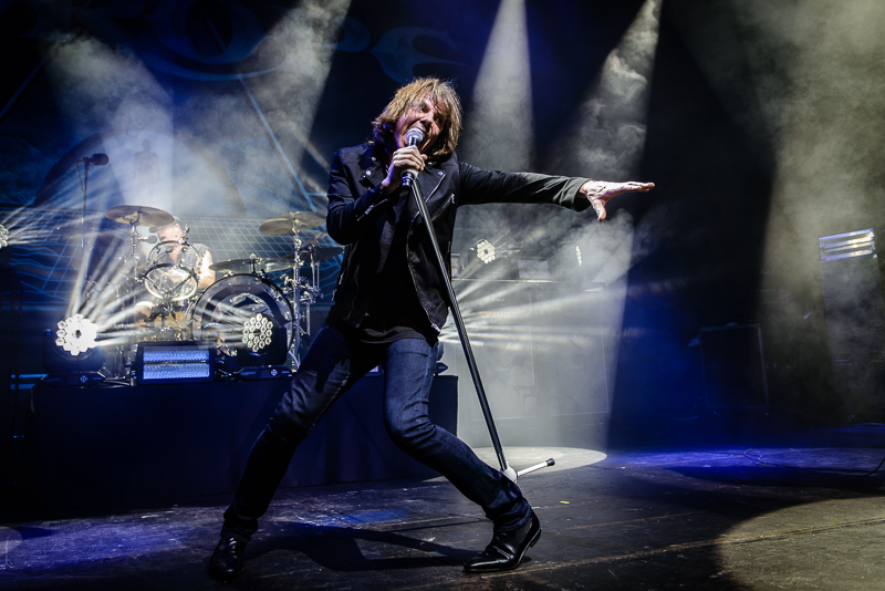 18 - Europe - Lisebergshallen - Göteborg - 2017-12-07 - För LiveNews.se (324 of 330)