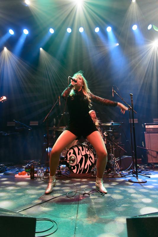 2 - Blues Pills - Lisebergshallen - Göteborg - 2017-12-07 - För LiveNews.se (65 of 367)