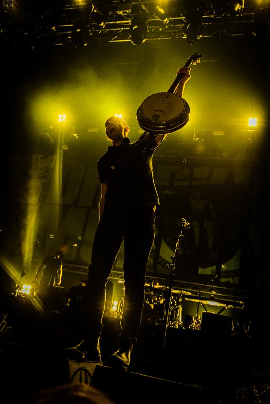 13 - Drop Kick Murphys - Partille Arena - Göteborg - 2018-02-08 - För LiveNews.se (196 of 253)