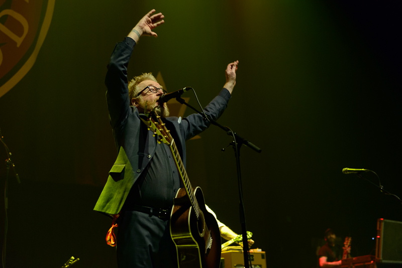 4 - Flogging Molly - Partille Arena - Göteborg - 2018-02-08 - För LiveNews.se (44 of 181)