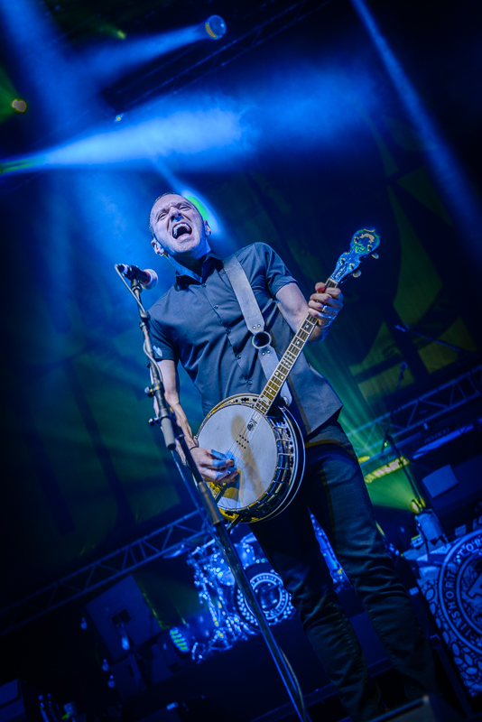 8 - Drop Kick Murphys - Partille Arena - Göteborg - 2018-02-08 - För LiveNews.se (124 of 253)