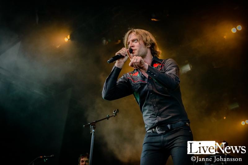 9 - Mando Diao - Liseberg - Göteborg - 2018-06-01 - För LiveNews.se-187
