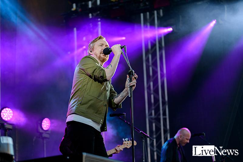 Lars Winnerback_Linkoping Arena_2018_04