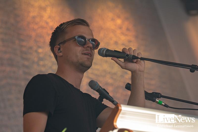 Linnea Henriksson9