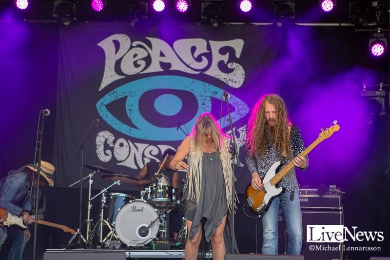 Peace Conspiracy9