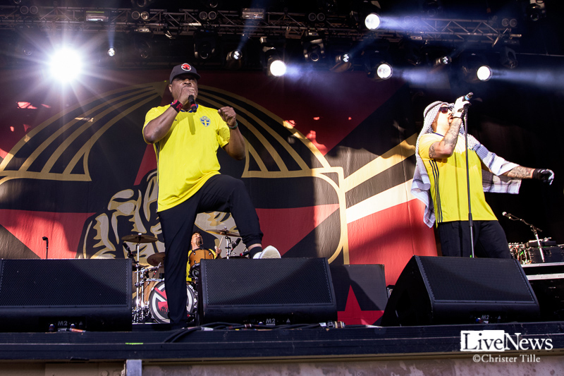 Prophets of Rage_Grona Lund_2018_06a