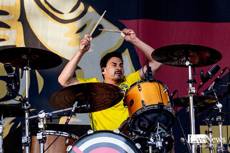 Prophets of Rage_Grona Lund_2018_07