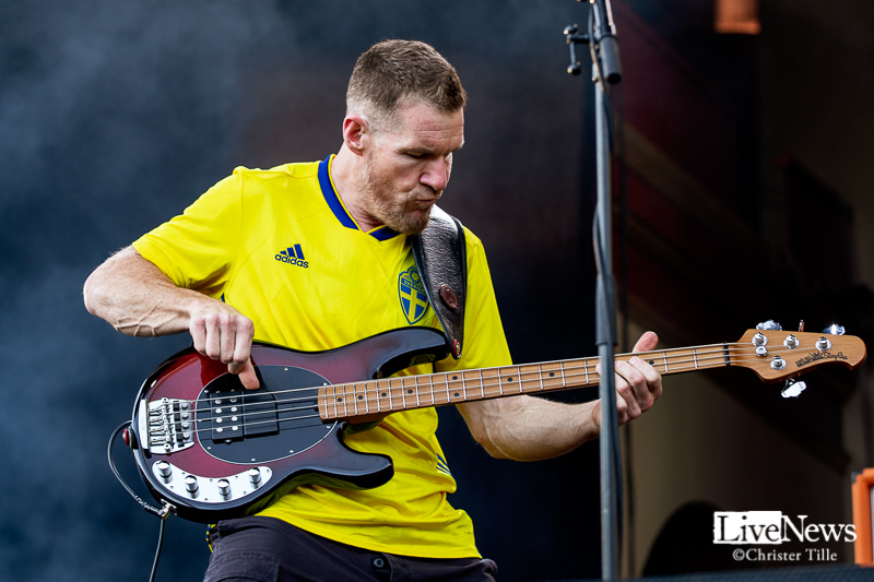 Prophets of Rage_Grona Lund_2018_08