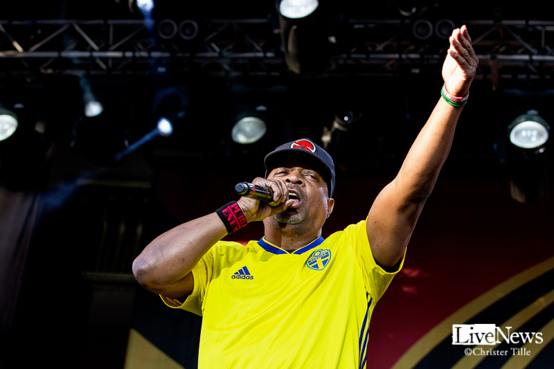 Prophets of Rage_Grona Lund_2018_12a