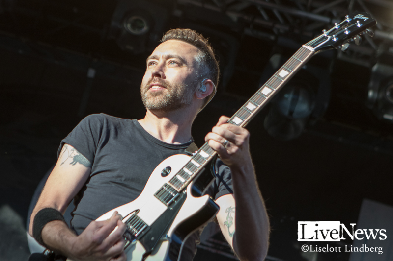 Rise_Against_Grona-Lund_Stockholm_2018_0005