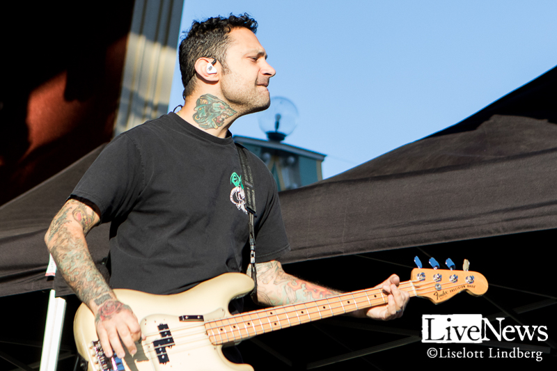 Rise_Against_Grona-Lund_Stockholm_2018_0006