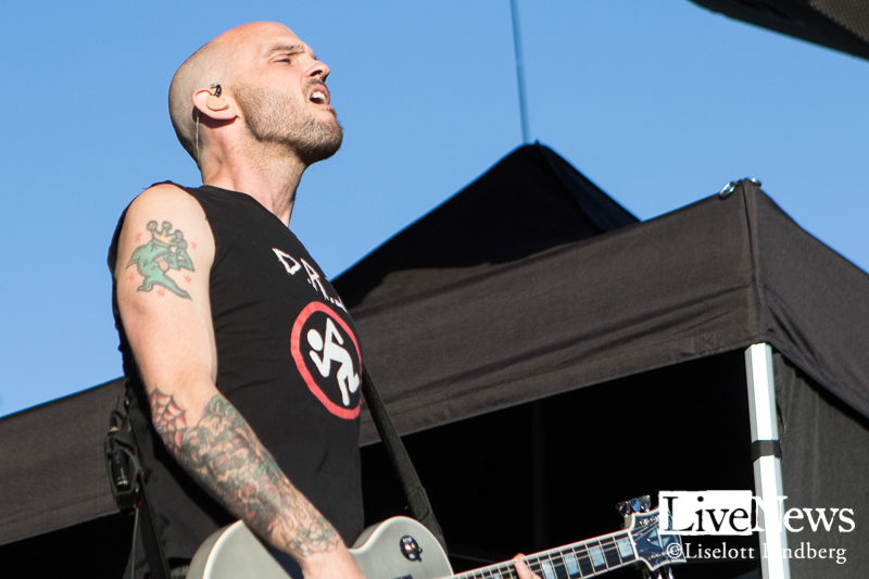Rise_Against_Grona-Lund_Stockholm_2018_0009