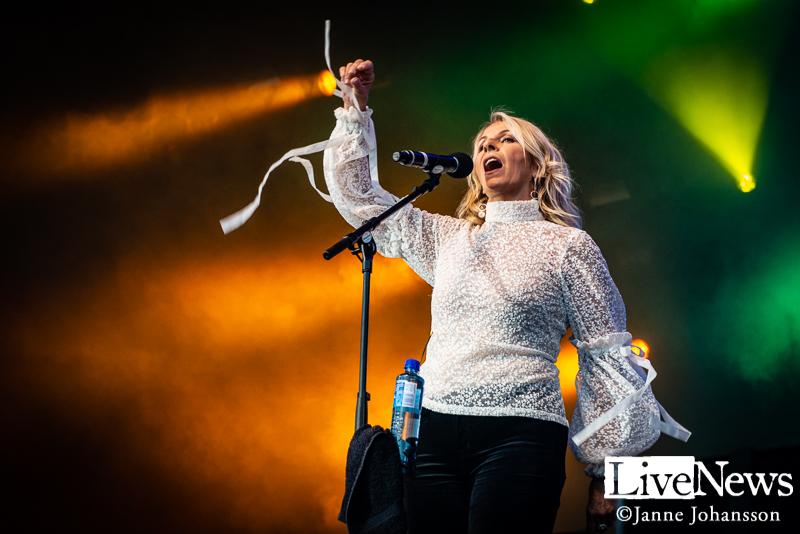 2 - Bananarama - Liseberg - Göteborg - 2018-08-14 - For LiveNews.se-50