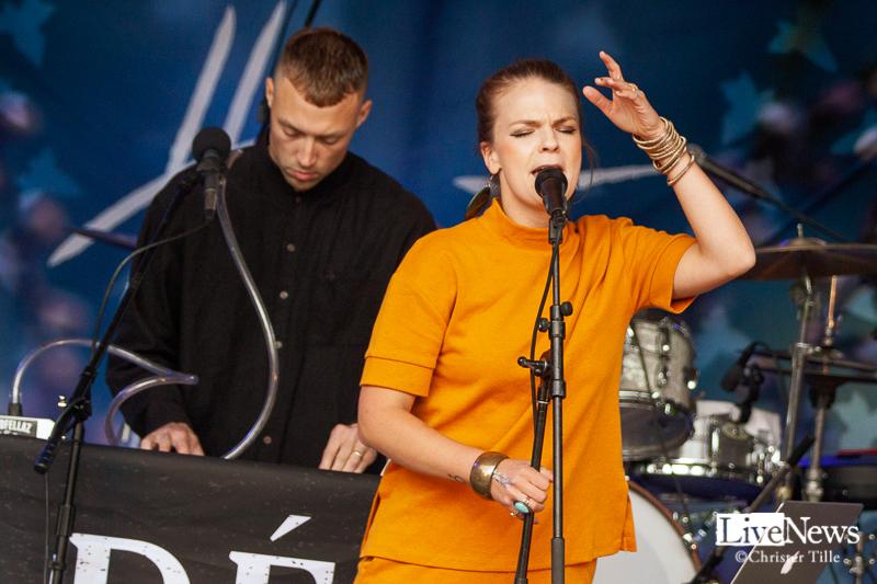 Adee_Oskarshamnsfestien_2018_02