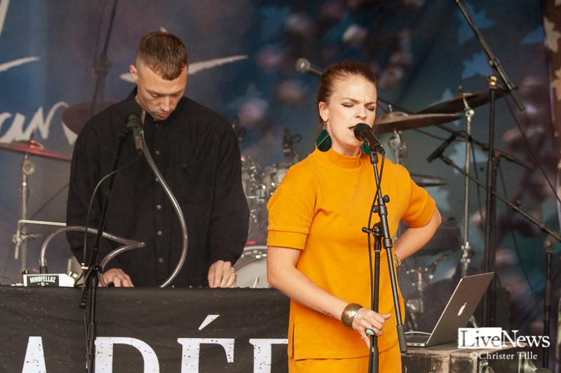 Adee_Oskarshamnsfestien_2018_09