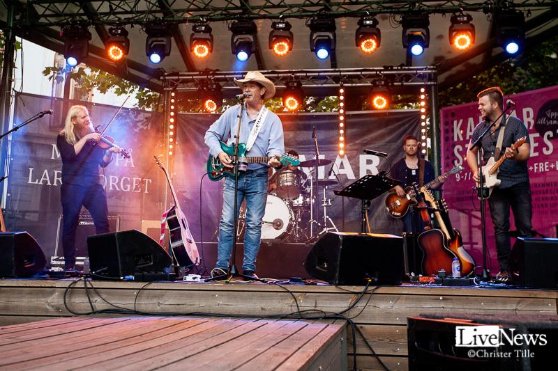 Doug Seegers_Kalmarstadsfest_2018_12