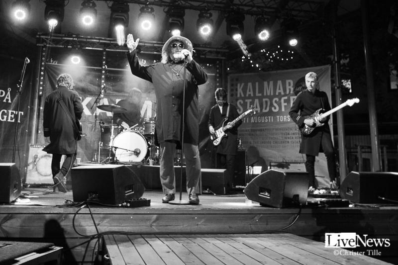 Ebbot & The Indigo Children_Kalmarstadsfest_2018_10