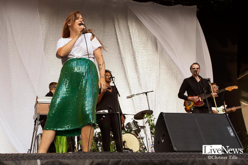 Linnea Henriksson Kalmarstadsfest_2018_06