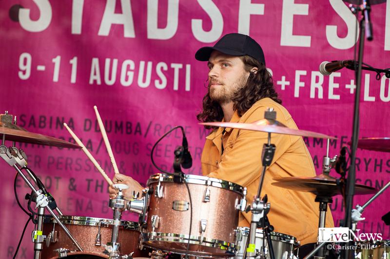 Rhys Kalmarstadsfest_2018_03
