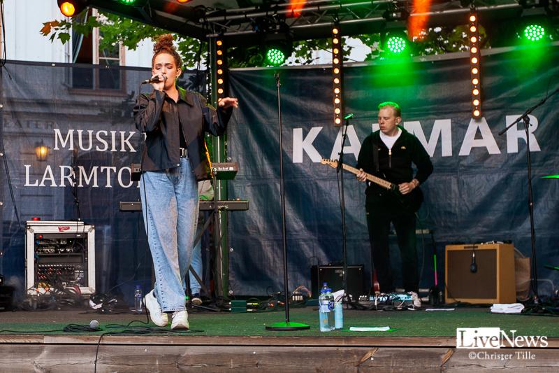 Rhys Kalmarstadsfest_2018_04