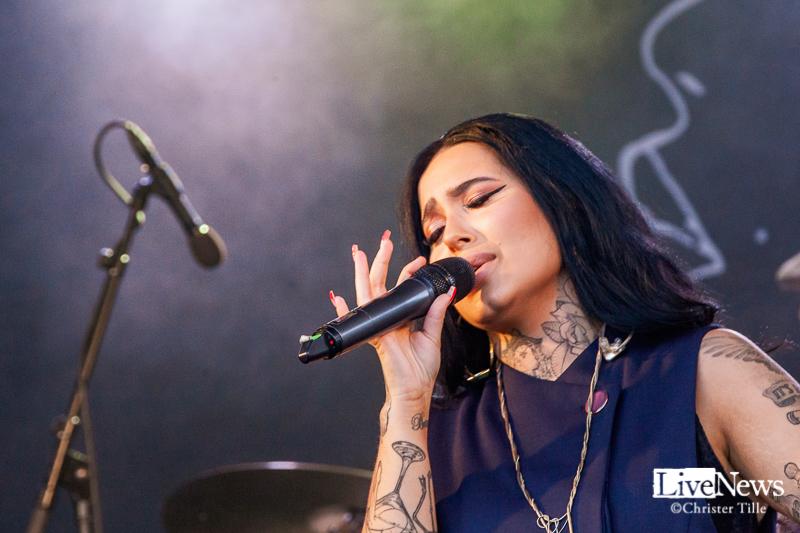 Shirin Oskarshamnsfesten 2018_01