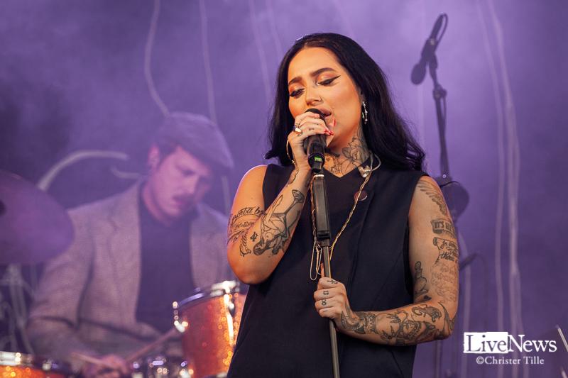 Shirin Oskarshamnsfesten 2018_04