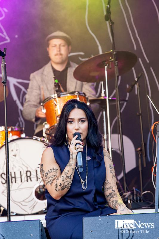 Shirin Oskarshamnsfesten 2018_05