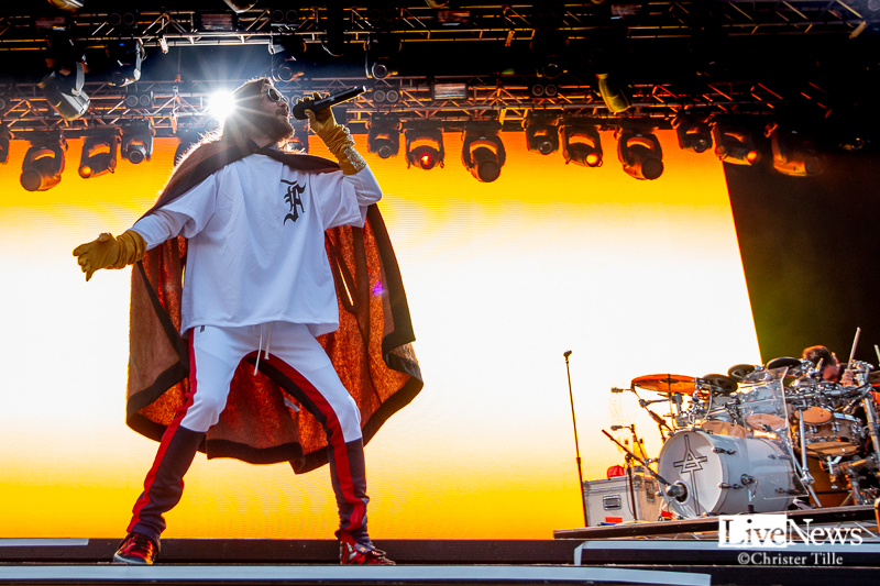 thirty seconds to mars grona lund_2018_02