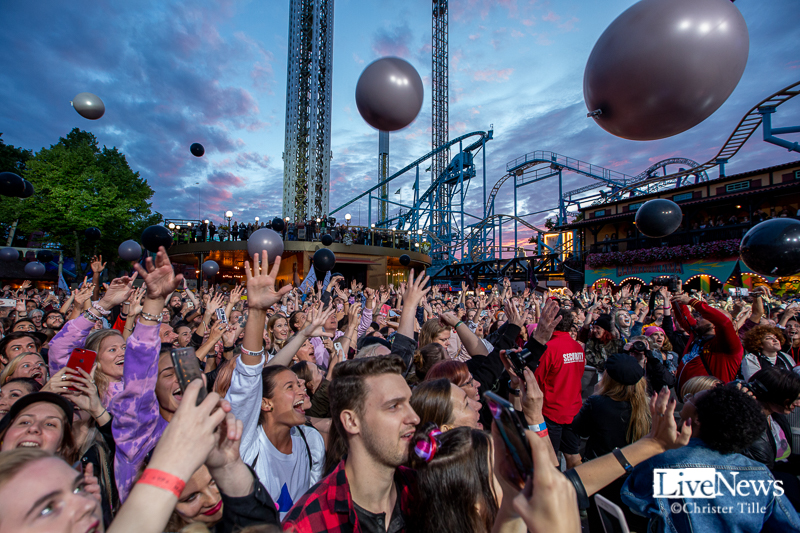 thirty seconds to mars grona lund_2018_09