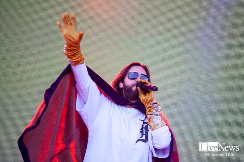 thirty seconds to mars grona lund_2018_12