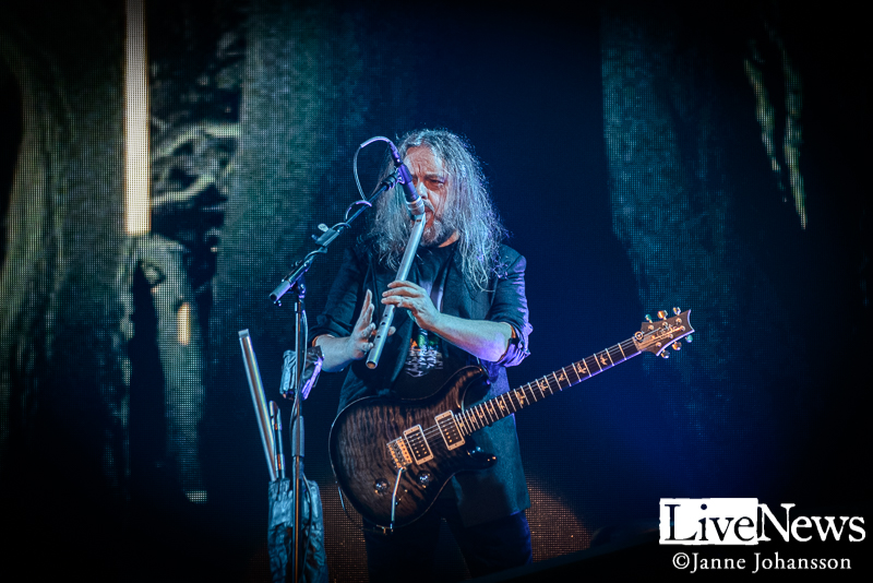 8 - Nightwish - Partille Arena - Partille - 2018-11-02 - För LiveNews.se-206