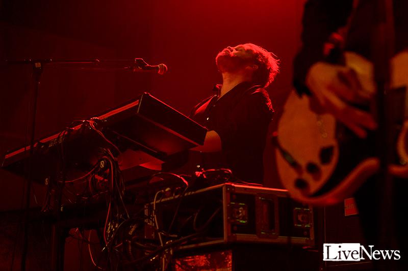 Markus Krunegard Linkoping konsert och kongress_2018_007