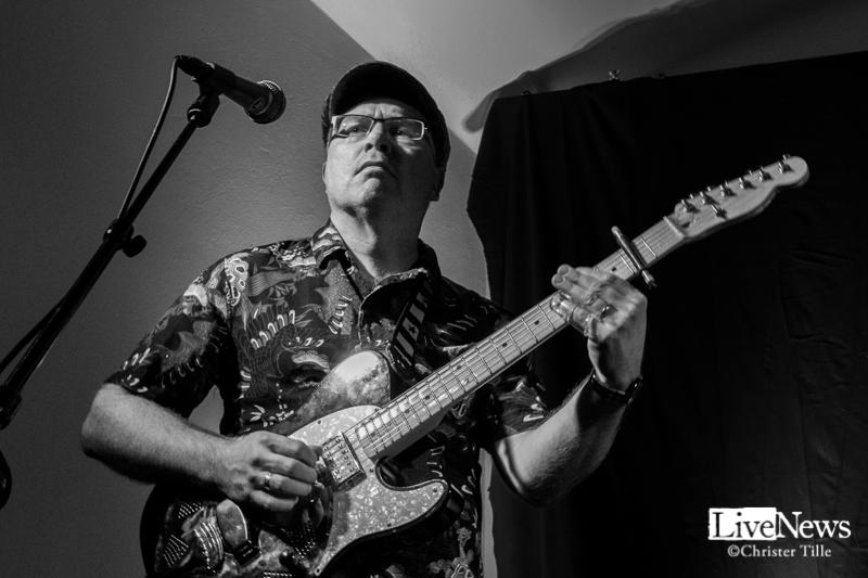 Thunderbay Bluesband_2018_004