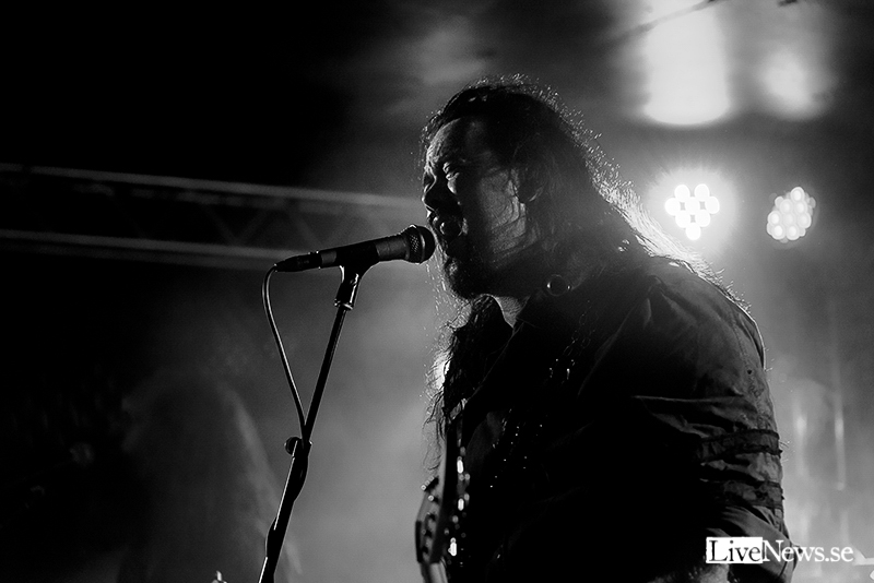 Evergray-Palatset-Linköping-2019_01