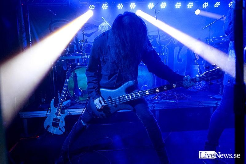 Evergray-Palatset-Linköping-2019_03