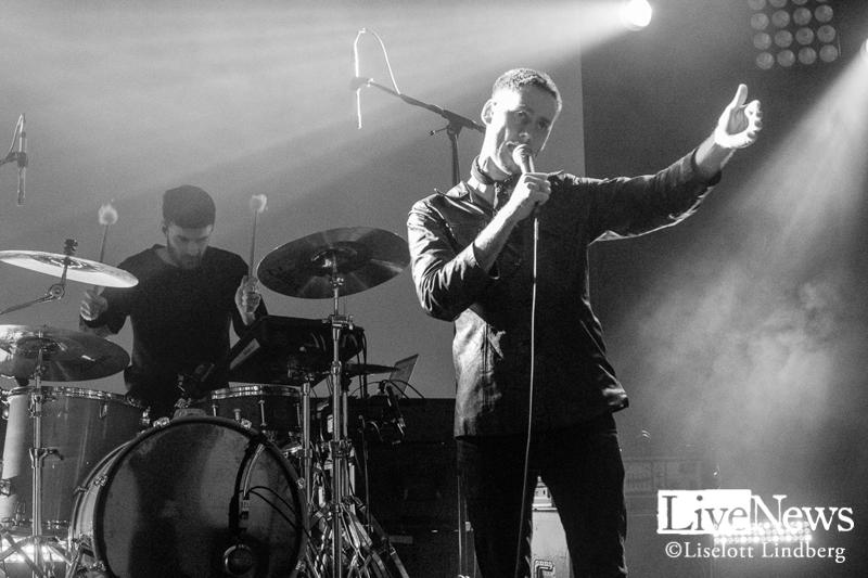 LostUnderHeaven-DazeDays-Stockholm-2019_03